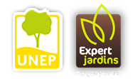 David PILLET experts jardin